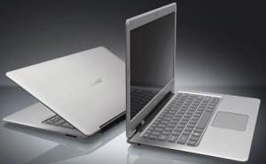ремонт ноутбуков в Москве