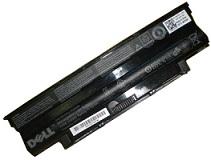 ремонт батареи ноутбука Dell