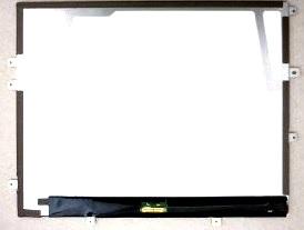 замена матрицы ноутбука Acer