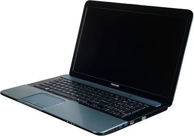 ремонт toshiba satellite