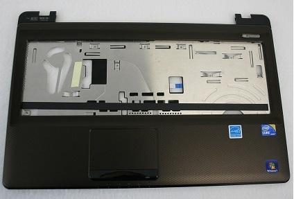 ремонт корпуса ноутбуков Acer
