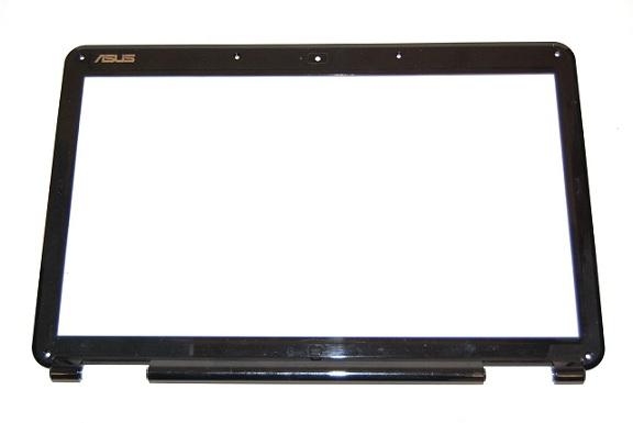 рамка экрана ноутбука
