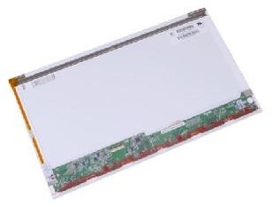 ремонт экранов замена матриц