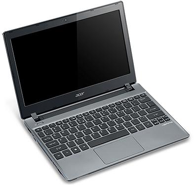 Ремонт  ноутбука Acer V5-171