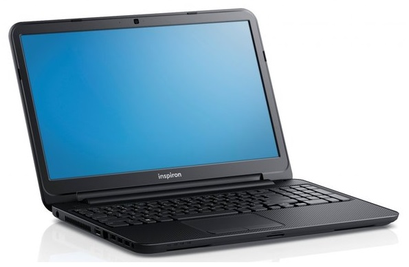Ремонт ноутбука Dell 3521