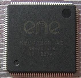 мультиконтроллер kb9012qf a3