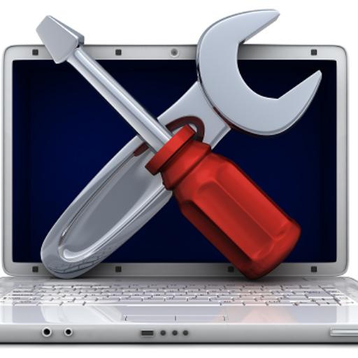 ремонт ноутбуков в Чертаново